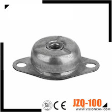 Anti Vibration rubber mount for generator set 100KG 200KG 300KG
