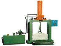 cutting machines for cutting upper shoe