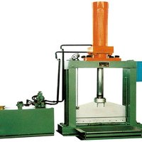 Cutting Machines For Cutting Upper Shoe