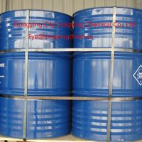 China Best Methylene Chloride