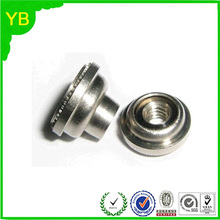 Hot Sale Stainless Steel CNC Machining Part,Central Machinery Lathe Parts