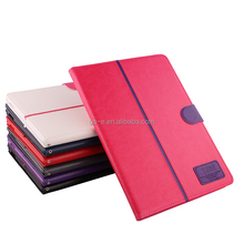 For iPad Pro 12.9 Case Chinese wholesale PU Leather tablet case bulk products from china