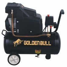 Superior Quality Small Cheap Car Air Compressors for Sale