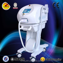 High power portable diode laser hair removal/ laser diodo 808 nm for salon use