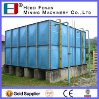 cheaper water tank factory from china