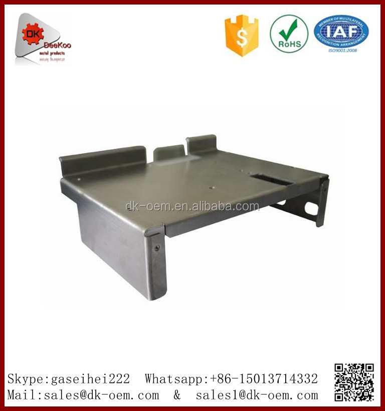 OEM metal for stamping part
