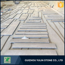 Imported Fantastic Marble Tiles Wall Tile