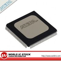 Electronic Component IC chip