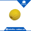 Colorful PU Foam Ball,Sponge Ball Manufacture,Soft Porous Foam Ball