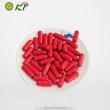 Sex capsule from Herbal Extract for Herbal Long Time Sex Medicine