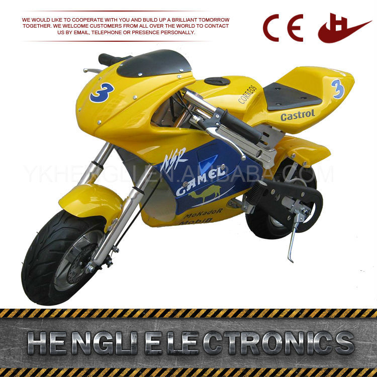 Alibaba Wholesale Factory Price Japan Electric Motorcycle