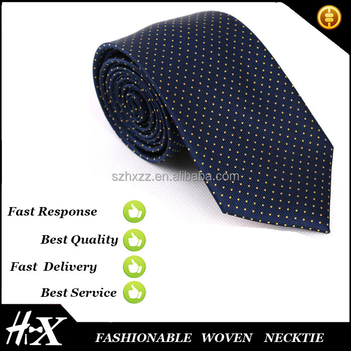 Good quality hotsell custom printed necktie