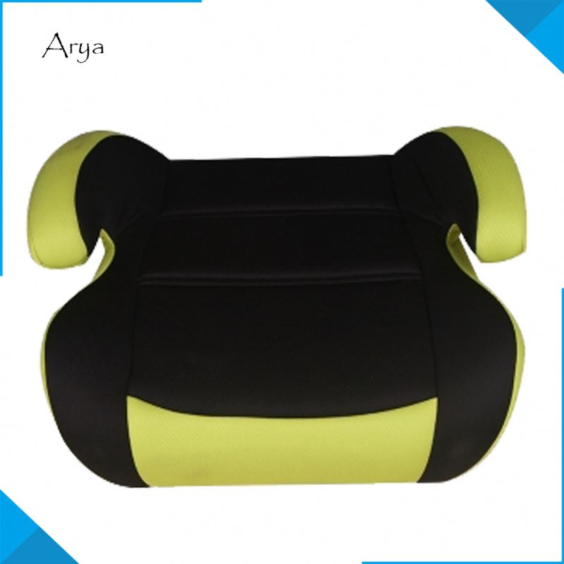 China supplier convertible baby plastic walmart adult swivel car booster cushions seat for disabled image vehicle protection