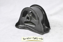 automotive part 50810-SR3-030 rubber mounting for japanese cars