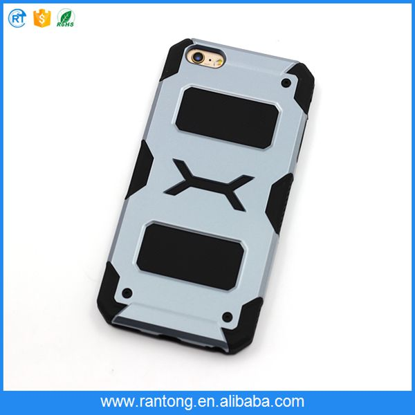 mobile phone accessories factory in china,Cool fashional robot phone case for samsung j7 cover