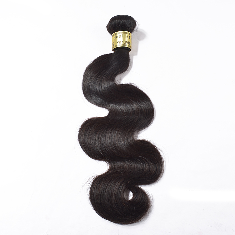 China Gold Hair Extension China Gold Hair Extension Manufacturers