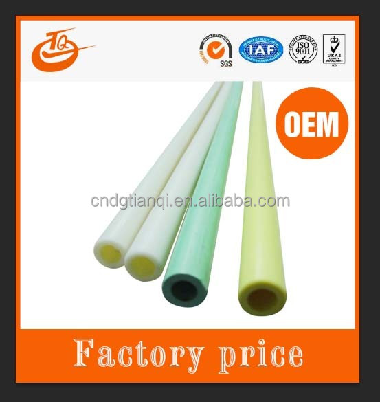 500mm water supply large diameter pvc pipe large diameter for Types of plastic water pipe