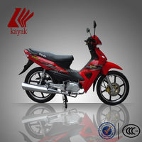 2014 Chongqing cheap super 110cc cub motorcycle/KN110-8