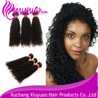hot selling wholesale hair extension, grade 7a virgin hair extension sexy formula, peruvian kinky curly hair