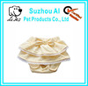 New Style Comfortable Pet Pet Baby Diaper