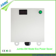 Jumbo electricity saving device power saver germany energy saver box
