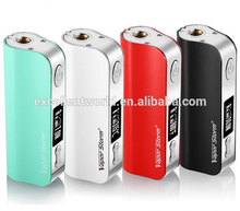 Economic and Reliable e cig lsbox 50w tc box mod cib mods Vapor Storm V50 MOD