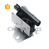 Made In China Cheap Wholesale Ignition Coil Pack 96064792 33410-56B10 S-UZUKI V-ITARA 1.6 1988 TO 1991