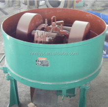 On-selling best quality roller mill mixer