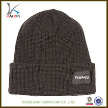 New winter hat Crochet Beanie hat Men women Unisex Knit Ski Cap Snowboard Hat