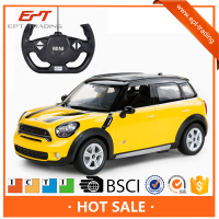 1 14 wholesale cheap rastar rc car with light
