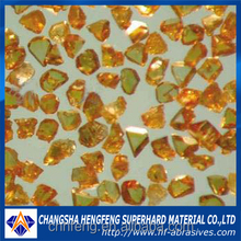hot sale industrial superhard abrasive cubic boron nitride CBN powder