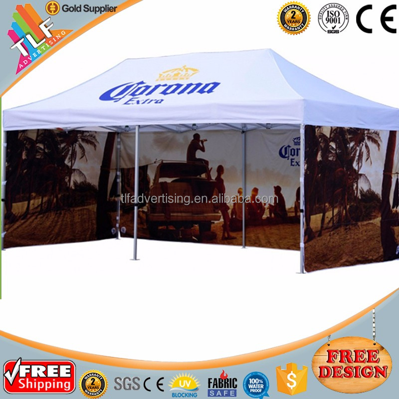 Cheap 3x3m,3x4.5m, 3x6m 4x4m,4x6m,4x8m Outdoor Pop Up Gazebos For Sale