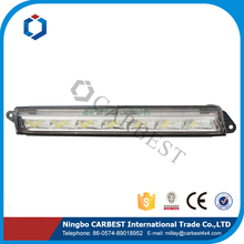 LED DAY RUNNING LIGHT FOR BENZ AMG W166/ML63