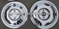 KIA K2 stainless steel wheel cover ,wheel cap,