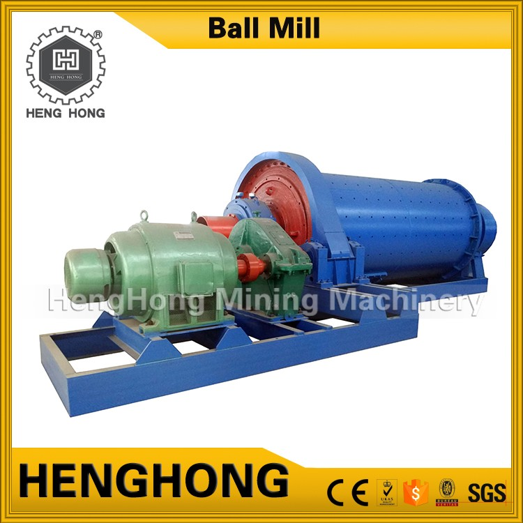 Diesel engine grinding autogenous mill , fine powder mill price