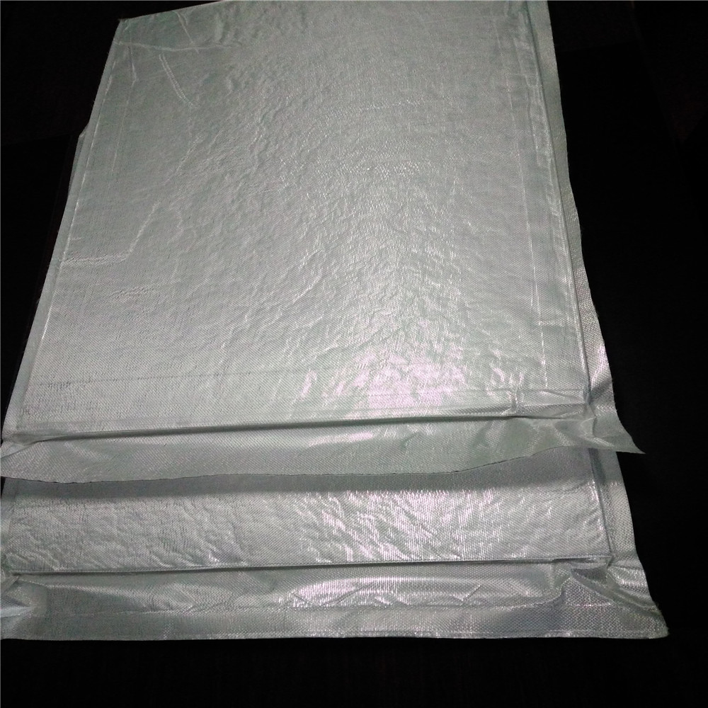 Vacuum Insulation Panel with super insulation function