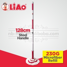 Twist mop with LIAO A130019