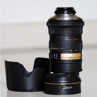 New products Creative Camera Lens Coffee Mug