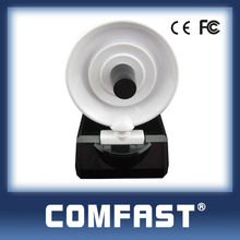 Comfast cf-wu771n high power 802.11b/g/n wireless usb adapter