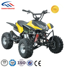 EPA,CE 110cc automatic ATV quad for sales well many year