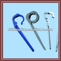 2012 Wireline Inner Tube Wrenches