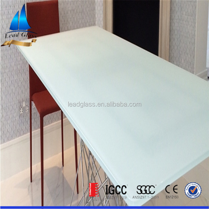 Superbe Round Frosted Glass Table Top Milk Glass Table Top Plate Glass Table Top    Buy Round Frosted Glass Table Top,Milk Glass Table Top,Plate Glass Table Top  ...