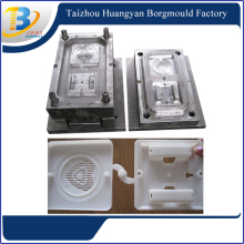 Professional Designer teflon injection molding