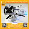Led helicopter toys,balance bar,wasp toys rc helicopter