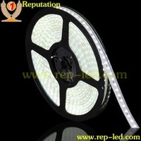 flexible led strips smd 5050 white warmwhite rgb continuous length flexible led light strip