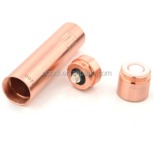 clone mechanical mod e-cigarette, big battery mod e-cigarette