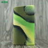 2017 New silicone case cover skin for E-Cigarette Accessories Carrying Case for GLO E-Cigarette TC box mod
