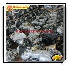 Cheap motorcycle engine high quality motorcycle parts motorcycle engine