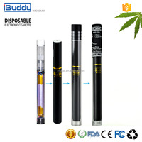 alibaba india distributor get free samples disposable e-cigarette