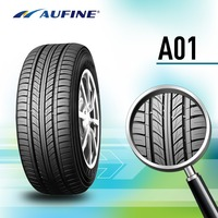 wholesale china tyre in india Car Tire Pcr Tyres manufacturers 225/45R17 225/50r17 225/55r17